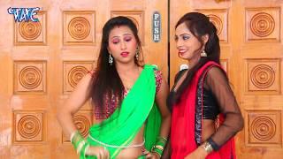 भोजपुरी का नया सबसे हिट गाना 2017 - सईया पलानी में सुते - Amlesh Balamua - Bhojpuri Hit Songs 2017