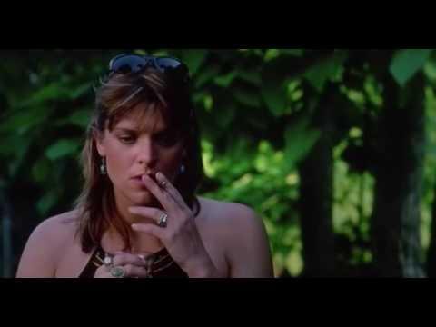 Ties to Rachel (1997) HD TV Movie