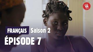 C'est la vie ! - Saison 2 - Épisode 7 - Saison sèche