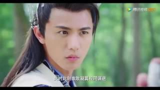 Video [ENG SUB] NOVOLAND The Castle in the Sky (Guan Xiao Tong, Zhang Ruo Yun, Liu Chang) download MP3, 3GP, MP4, WEBM, AVI, FLV November 2018
