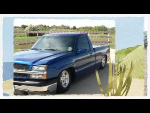 Used Cars And Trucks >> used chevy trucks for sale by owner chevrolet silverado