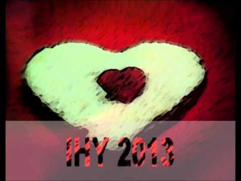 Davichi - A Sad Love Song [슬픈 사랑의 노래] (Cover)