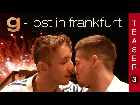 hook up frankfurt