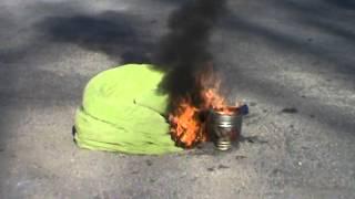 Intex Inflatable Chair Burn 11 13 13 1