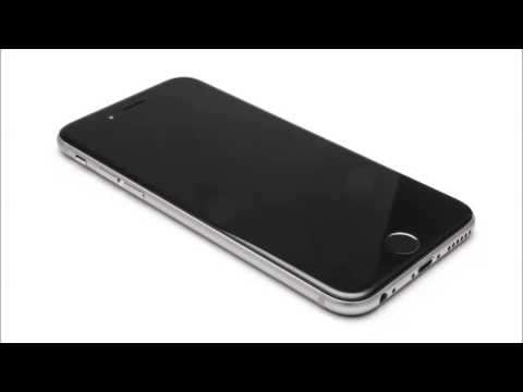 iPhone (MetroGnome Remix) [Bass Boosted]