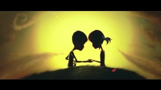 💘Tere Ashqon Se Mujh Par Video Song 2018 Animation video💘