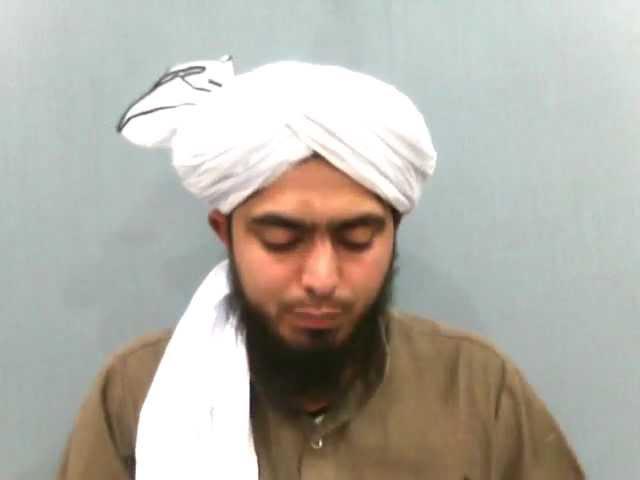 9-Mas'alah: ALLAH aur uskay Rasool ki Mohabbat aur Ata'at ka Faraq kia hay ? (Surah An Nisa Ayat 69)