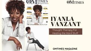 OMTimes Magazine April A editi…