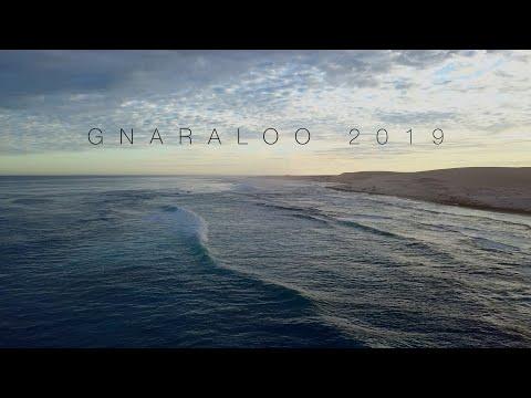 Gnaraloo 2019