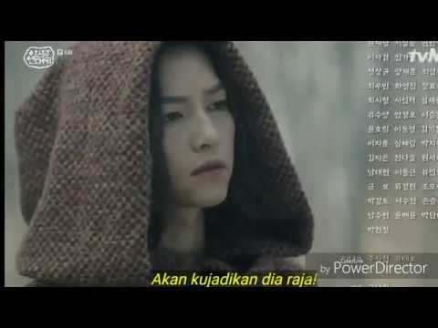 Preview Arthdal Chronicles Ep 7 Ind Sub