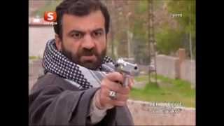 Murat Bezek STV Tek Turkiye 144  Bolum 1 mrt