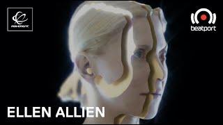 Ellen Allien DJ set - #MovementAtHome MDW 2020 | @Beatport Live