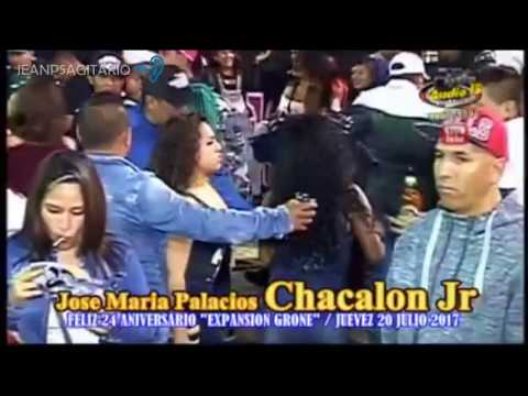 Downloand MP3, MP4 Chacalon Jr
