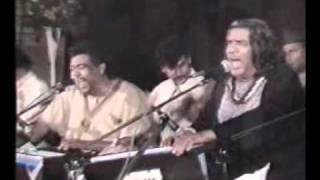 Sabri Brothers - Saqia Aur Pila 2