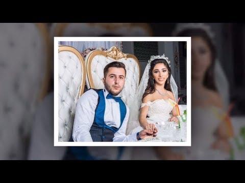 Sevil Sevinc - Sona & Əliyar(Love Story)