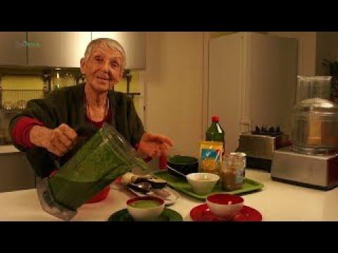 les-soupes-crues-express-d-irène-grosjean