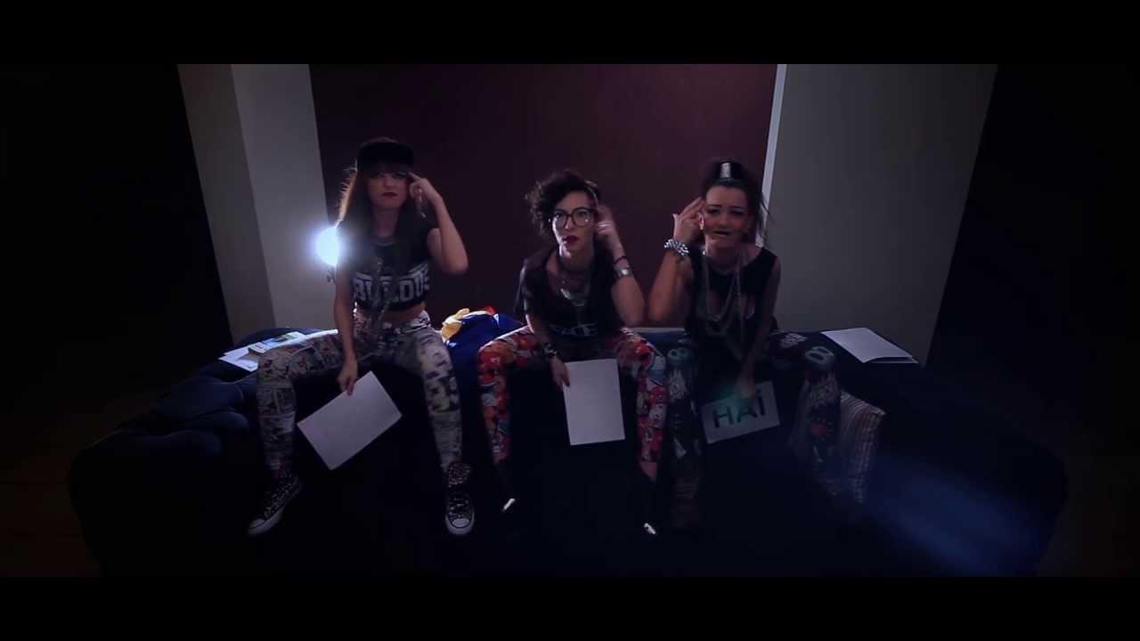 Download Quba & Joanne - Hai Ca Se Poate (Official Video)