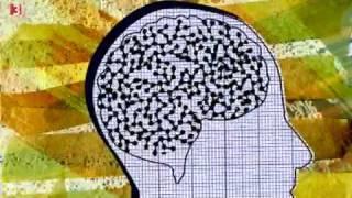 Was ist Hermeneutik? Philosophisches Kopfkino (3sat)