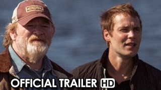 The Grand Seduction Official Trailer 1 (2014) HD