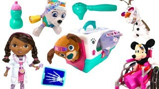 best-learning-colors-video-for-children-doc-mcstuffins-helps-paw-patrol-mickey-mouse