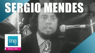 "Sergio Mendes & Brasil '77 ""Pais Tropical"" (live officiel) 