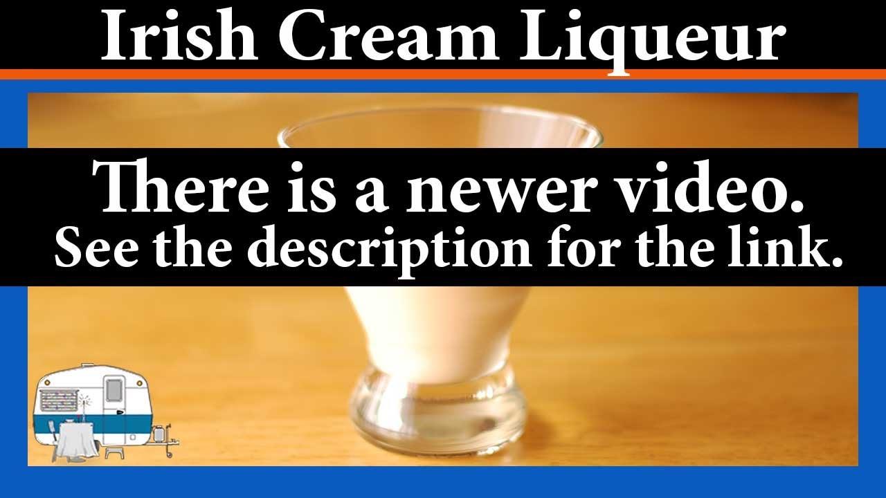 how to make urea cream at home