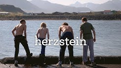 Herzstein Trailer Deutsch | German [HD]