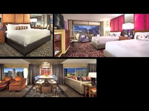 Convention and Meeting Space Meets Entertainment at MGM Grand Las Vegas