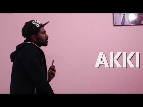 asli-hip-hop-by-akki-|akash-sharma-#gullyboy