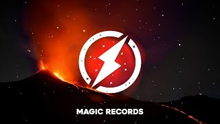 ROUGH X ONAR - Wild Love (Magic Free Release)