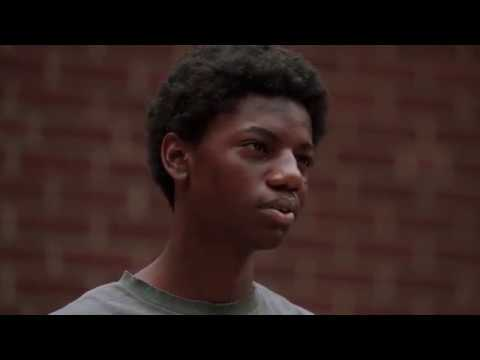 Duquan Dukie Weems descent into Heroin Hell - YouTube