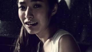 HAN-KUN「JOYFUL DAYS」MV(Short Ver.)