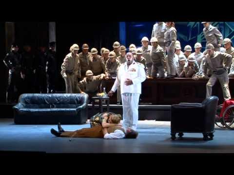 Erich Wolfgang Korngold: Das Wunder Der Heliane 2/2