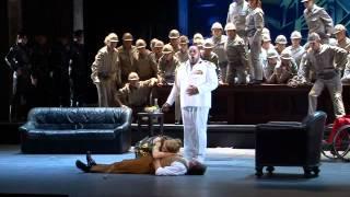 Video Erich Wolfgang Korngold: Das Wunder Der Heliane 2/2 download MP3, 3GP, MP4, WEBM, AVI, FLV November 2017