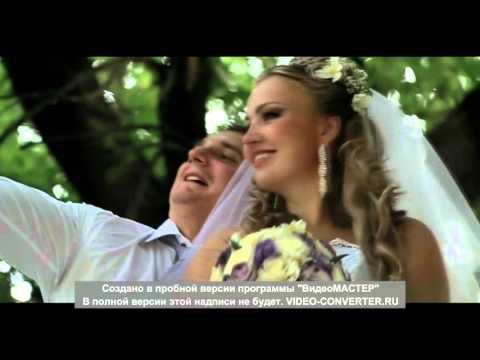 паша и настя поздравление на свадьбу
