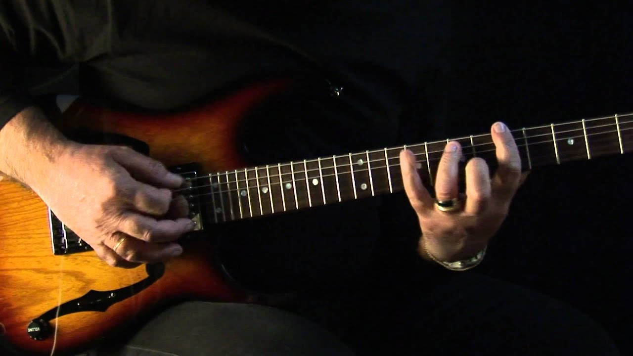guitar view ibanez pg vs gibson sg youtube