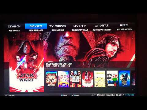 Ditch Netflix & DirecTV - Watch ANYTHING For FREE On Your TV & Phone With FreedomTV!