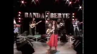 Смотреть клип Loredana Bertè - Save Me