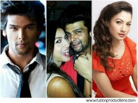 "Gauhar Khan Reveals ""The Real Reason Behind Her Breakup With Kushal Tondon.."""