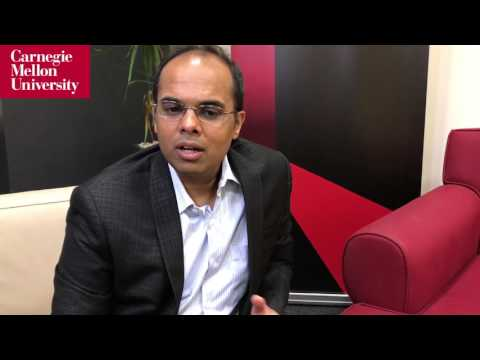 Business Intelligence and Data Analytics Program