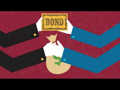 Investing 101: Stocks, Bonds, 401K, Cash, Portfolios, Asset