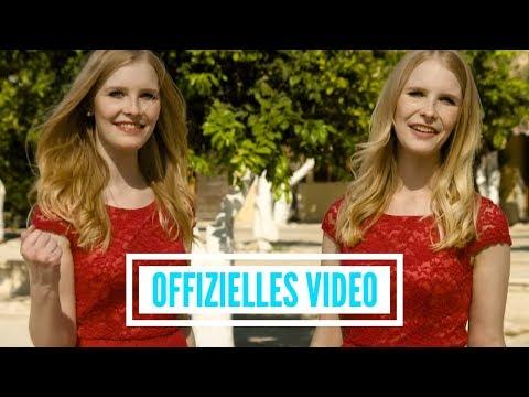 Verena und Nadine - Blondes Blut (offizielles Video)