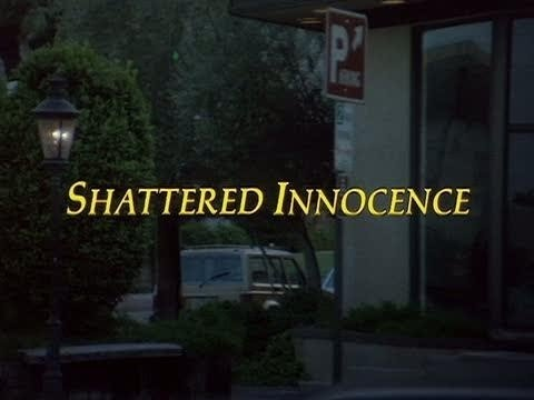 Shattered Innocence (TV Movie) Feature Clip