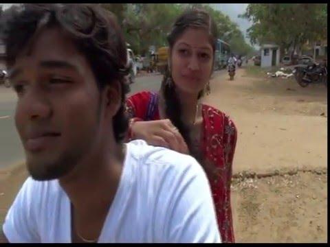 Bulb Bathmanathan A Comedy Short Film Directed by K.Prem Nathan