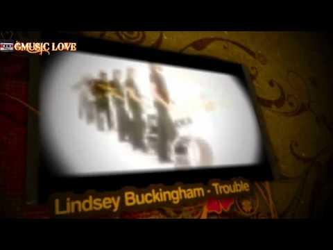 ღ♫•*¨*•.¸¸GMusic Love - Trailer Noviembre - November - Avances - Advances Vimeo & Youtube¸¸•*¨*•.¸ღ♫