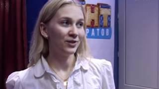 """ТНТ представляет премьеру сериала """"Деффчонки"""""""