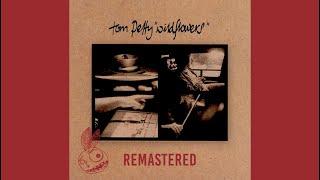 "Tom Petty ""Hard On Me"" (Remastered)"