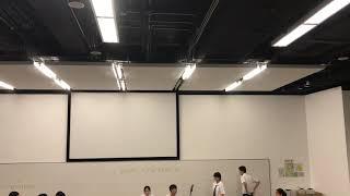 Publication Date: 2018-09-16 | Video Title: 第三十四屆新界聯校辯論比賽季軍賽