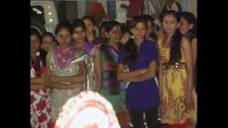 Dandiya Raas Badargadh Gujarat 01