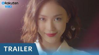 IRON LADIES - OFFICIAL TEASER [Eng Sub] | Ben Wu, Zhu Zhi Yang, Jack Li, Aviis Zhong